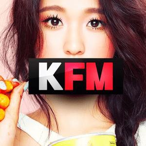 KFM Radio