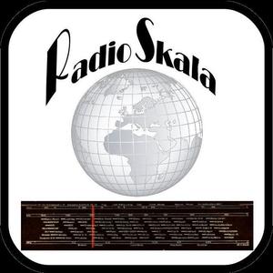 radio-skala