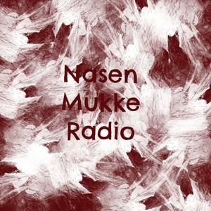 Radio music-corner