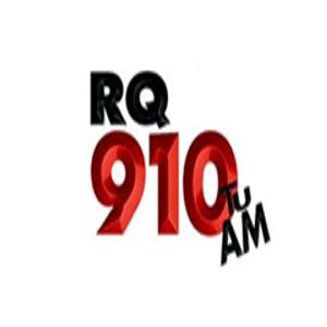 Radio RQ 910 AM