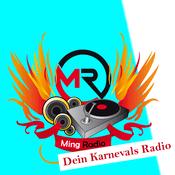 Radio Ming Karneval Radio