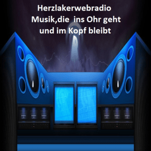 Radio Herzlakerwebradio