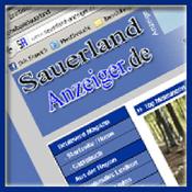 Radio sauerlandradio