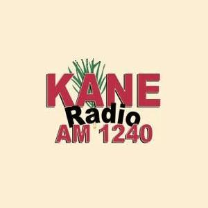 Radio KANE - Rajun Cajun 1240 AM