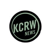 Radio KCRW News