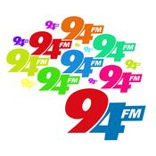 Radio 94 FM