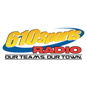 Radio 610 Sports Radio KCSP