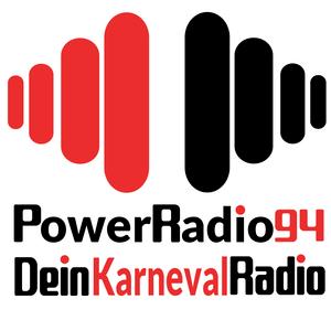 Radio Dein Karneval-Radio