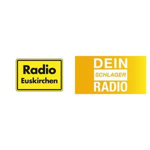 Radio Radio Euskirchen - Dein Schlager Radio
