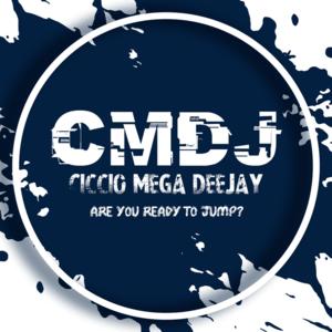 Radio Cmdj