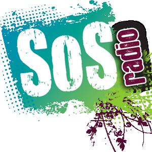 Radio KANN - SOS Radio 1120 AM