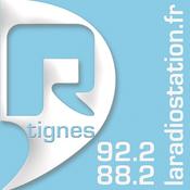 Radio R'Tignes 92.2 FM