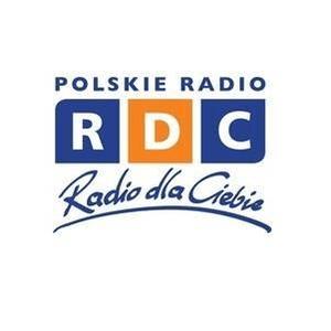 Radio RDC Siedlce
