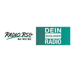 Radio Radio RSG - Dein Schlager Radio