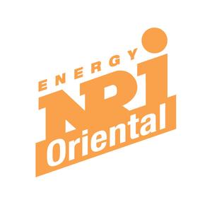 Radio ENERGY Oriental