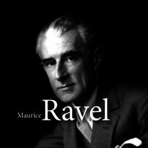 Radio CALM RADIO - Maurice Ravel