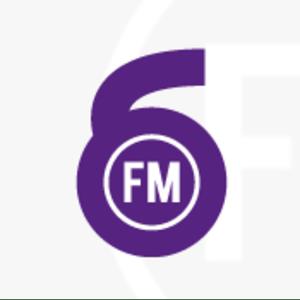 Radio 6FM