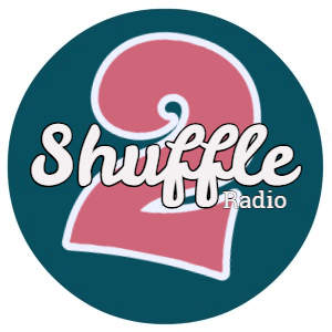 Radio Shuffle 2