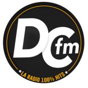 Radio DCFM HAITI