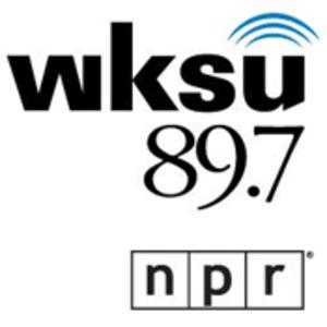 Radio WKSU