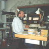 alpenradio