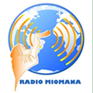 Radio Radio Miomana