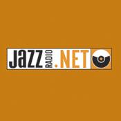 Radio JazzRadio.net