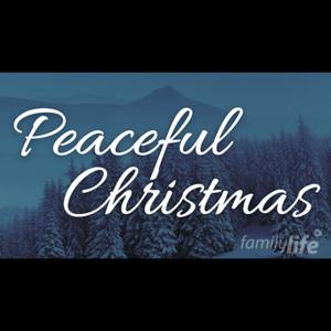 Radio FLN - Peaceful Christmas