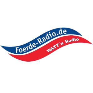 Radio Foerde Radio - Rock & Metal