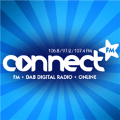 Radio 106.8 Connect FM