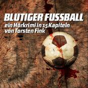 Podcast Blutiger Fussball