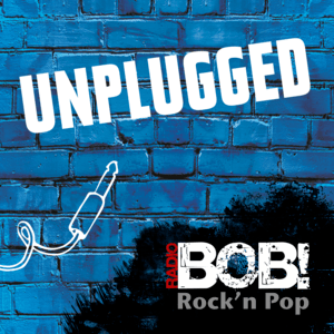 RADIO BOB! Unplugged