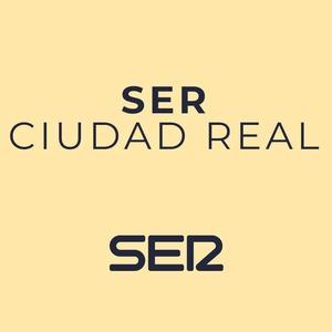 Radio Cadena SER Ciudad Real 100.4 FM