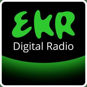 Radio EKR - Now Zone