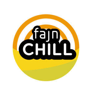 Radio Fajn radio Chill