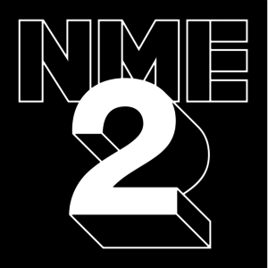 Radio NME 2