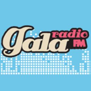 Radio Gala Radio