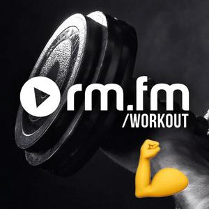 Radio Workout by rautemusik