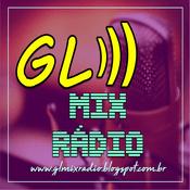 Radio GL Mix Radio