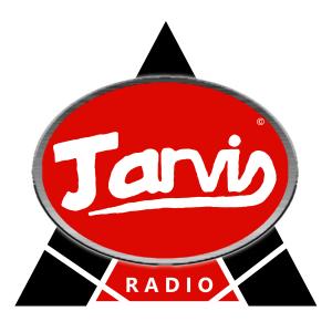 Radio Jarvis Radio