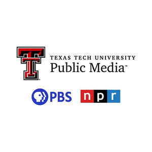 Radio KTTZ FM 89.1 - Texas Tech Public Media