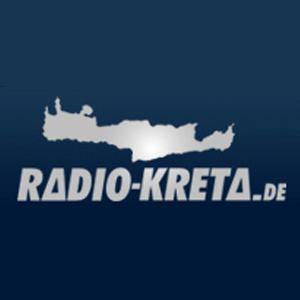 Radio Radio Kreta
