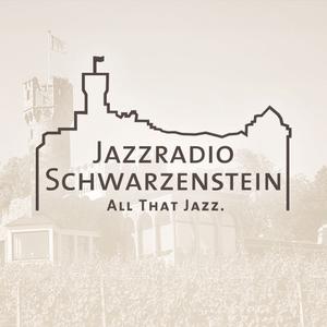 Radio Jazzradio Schwarzenstein