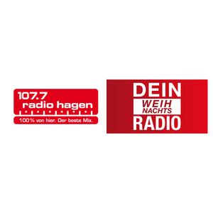 Radio Radio Hagen - Dein Weihnachts Radio
