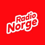 Radio RADIO NORGE