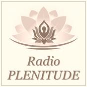 Radio Radio Plenitude
