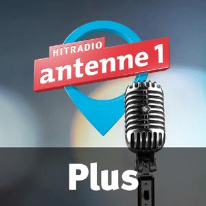 Radio antenne 1 Plus