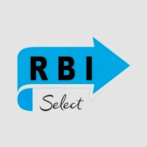 Radio RBI Select