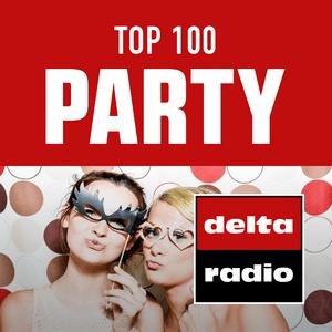Radio delta radio Top100 Party