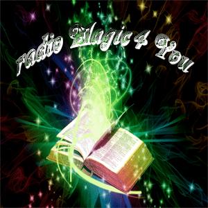 Radio Radio Magic 4 You